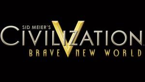 Civ-V-BNW-logo
