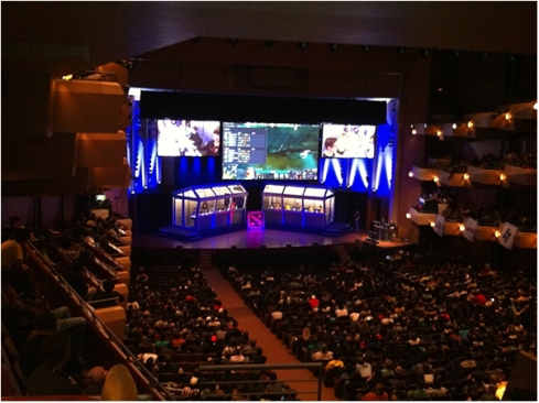 benaroya_hall_-_dota_2_international